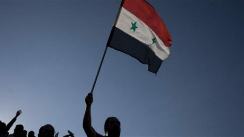 Siria, caput mundi del conflitto mondiale