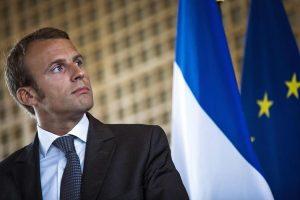 La Francia di Macron: un influente giocatore sulla scacchiera mondiale