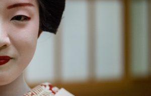 """""""Madama Butterfly"""" di Puccini. Una delicata tragedia giapponese"""