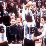 Argentina 1978. Il mondiale dei Desaparecidos