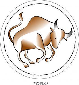 L'oroscopo del Toro – dal 24 al 30 settembre 2018