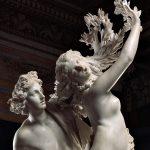 'Apollo e Dafne' di Bernini