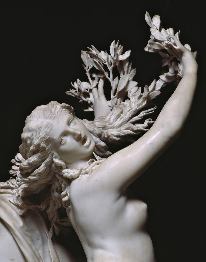 """Le """"Metamorfosi"""" di Ovidio"""