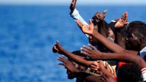 Immigrazione e vicenda Aquarius. Tra politiche di chiusura e false credenze