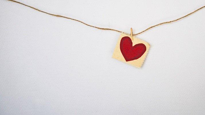 """""""Se devi amarmi"""" di Elizabeth Barrett Browning"""