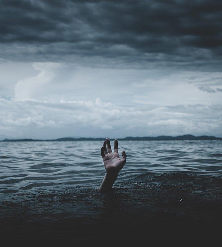 Il suicidio, un malessere sociale in crescita alimentato dall'indifferenza