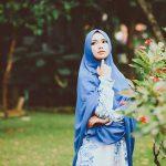 Velo islamico: burqa, chador, hijab, niqab, al-amira, khimar e shayla