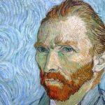 Vincent van Gogh. Lettere a Theo