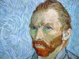 Riflessioni di Vincent van Gogh a 30 anni nelle Lettere a Theo