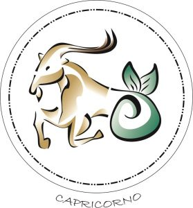 L'oroscopo del Capricorno, dal 28 gennaio al 3 febbraio