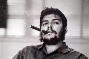 """Ernesto """"Che"""" Guevara: l'uomo prima del mito"""