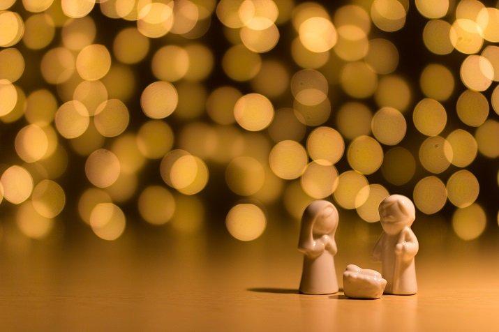 Natale di Salvatore Quasimodo