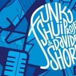 """Terapia di gruppo"" di Funk Shui e Davide Shorty"