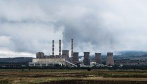 La Germania guarda al futuro ed esce dall'epoca del carbone