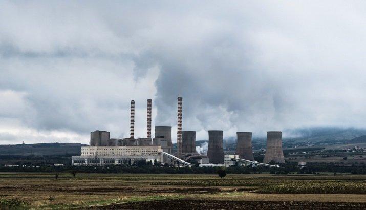 La Germania arresta l'uso del carbone