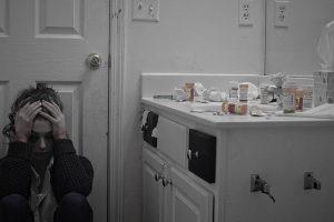 Depressione e suicidio, il segreto dolore dei millennials