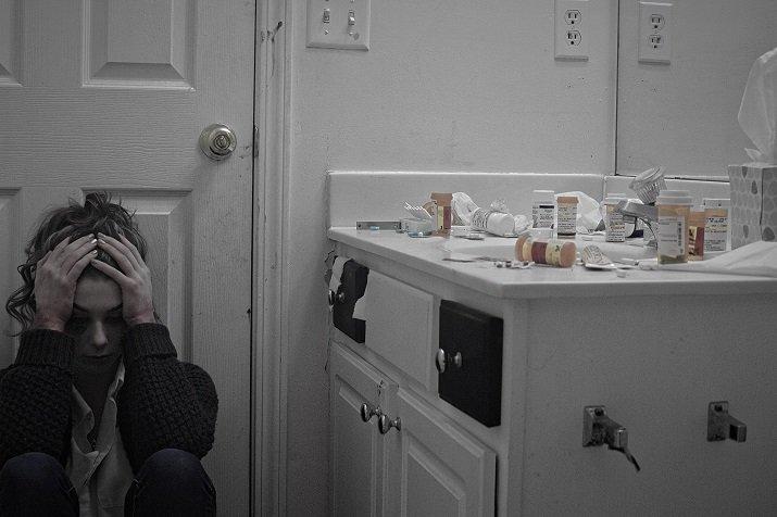 Depressione e suicidi, il segreto dolore dei millennials