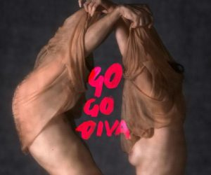 Con Go Go Diva La Rappresentante di Lista celebra il coraggio