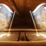 Serenade-for Strings - La-luce interiore - Dentro un violino