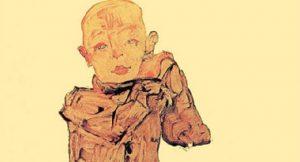 """""""L'amico ritrovato"""" di Fred Uhlman, un capolavoro in miniatura"""