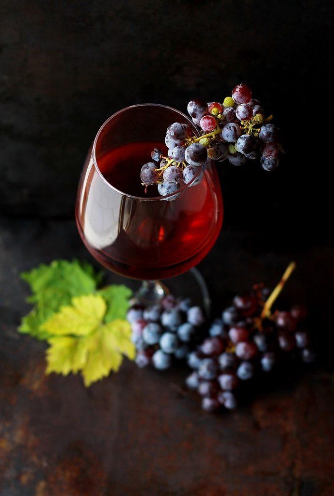 """""""L'anima del vino"""" di Charles Baudelaire poesia"""