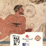 Slow Food Cilento a Paestum