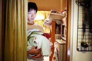 Hikikomori in Italia. La tendenza dei giovani a chiudersi in casa