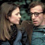 """""""Io e Annie"""" di Woody Allen"""