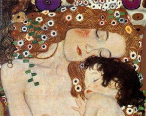 'Lettera alla madre' di Salvatore Quasimodo