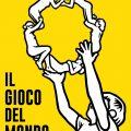 32esimo Salone Internazionale del Libro di Torino