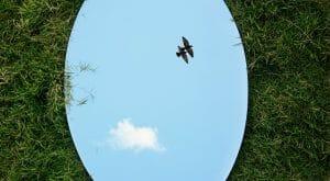 'Tu sei lontana' di Pier Paolo Pasolini