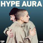 Hype Aura, lp dei Coma Cose