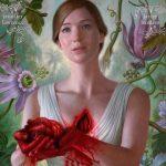 Madre!, film di Darren Aronofsky