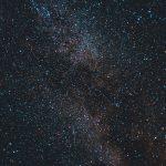 """Cosi vanno le stelle"" di Hermann Hesse"