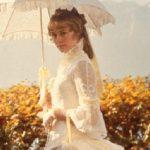 Daisy Miller, libro di Henry James