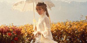 """""""Daisy Miller"""" di Henry James, la fiera indipendenza dalla società"""
