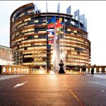 Nuovo parlamento europeo, elezioni europee