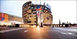 I temi caldi del nuovo Parlamento europeo dopo le elezioni