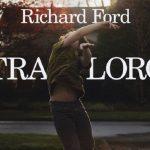 Tra di loro, libro di Richard Ford