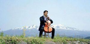 'Departures' di Yojiro Takita, un viaggio nei sentimenti umani