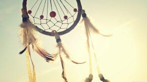 'Non mi interessa', poesia indiana degli Oriah