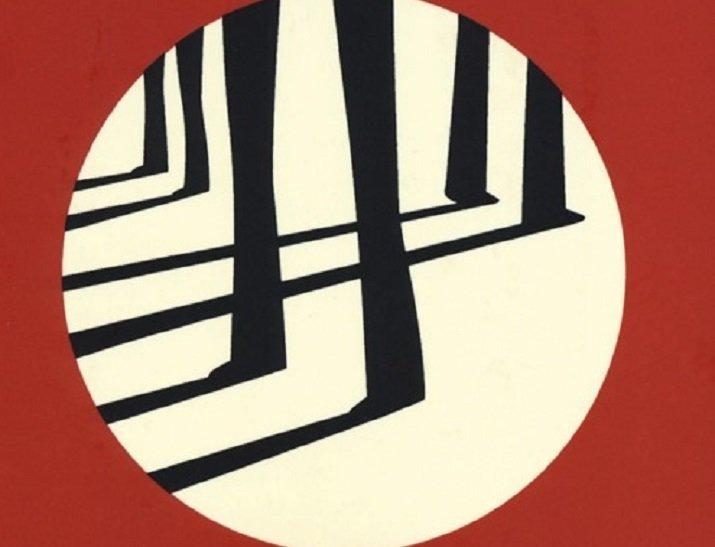 Norwegian Wood - Tokyo Blues di Haruki Murakami