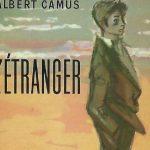 L'etranger, Lo straniero di Albert Camus