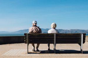 Istat, Italia in recessione demografica. Un popolo che invecchia