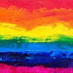 Omofobia reato in Brasile e Svizzera