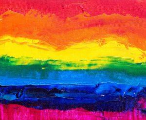 L'omofobia diventa un reato in Brasile e in Svizzera