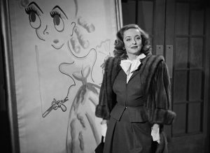 Eva contro Eva di Joseph Mankiewicz