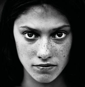 L'arminuta di Donatella Di Pietrantonio, figlia orfana di due madri