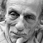 Le poesie di Eduardo De Filippo