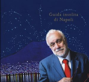 'Ti porterà fortuna' di Luciano De Crescenzo. L'amore per Napoli